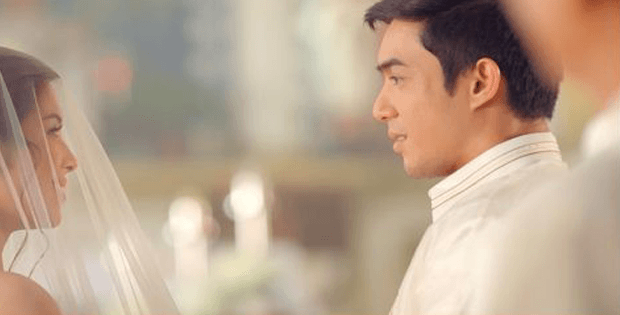 The Most Romantic And Heart Warming (Fast) Food Commercials EVER! [VIDEO]