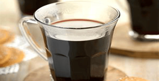 Special Home-cooked and Slow-Cooked Hot Spiced Wine